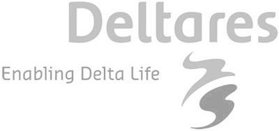 Stichting Deltares