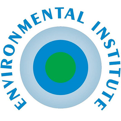 Environmental Institute s.r.o.
