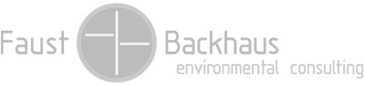 Faust und Backhaus Environmental Consulting GBR