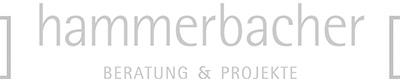 Hammerbacher GmbH