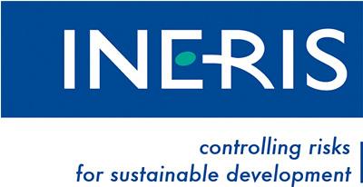 Institut National de l Environnement industriel et des RISques