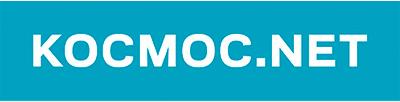 Kocmoc.net GmbH