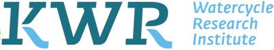 KWR Water B.V.