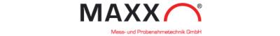 MAXX Mess- und Probenahmetechnik GmbH