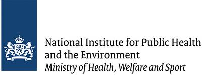 Rijksinstituut voor Volksgezondheiden Milieu