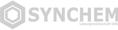 Synchem UG & Co. KG