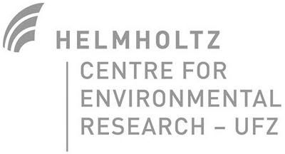 Helmholtz-Zentrum für Umweltforschung GmbH