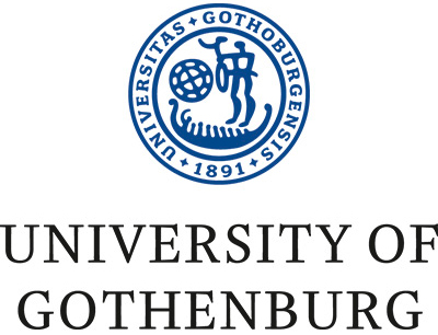 Goeteborgs Universitet
