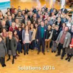 Groepsfoto Solutions_logo