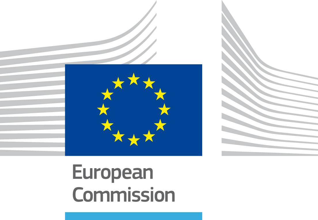 European Commission, DG Joint Research Centre