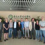 Solutioners2PRChina_NJU_April2016_2