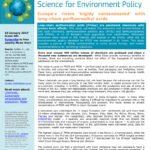 europe_rivers_highly_contaminated_long_chain_perfluoroalkyl_acids_481na4_en