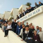 mars-globaqua_workshop1