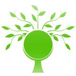 tree-990864_960_720